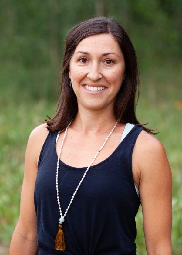 Julianne Colucci