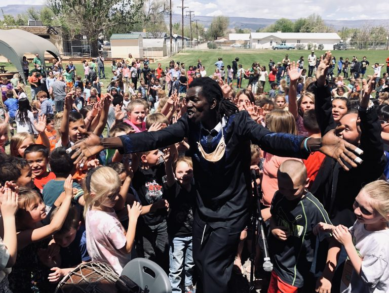 African drumming, african dance, dance, dance festival, colorado dance, crested butte, yoga crested butte, dance crested butte, dance gunnison