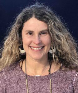 Molly McIntyre, acupuncture, thrive wellness, thrive yoga, crested butte acupuncture, colorado acupuncture, best yoga studio, best wellness clinic, healing services, therapy,